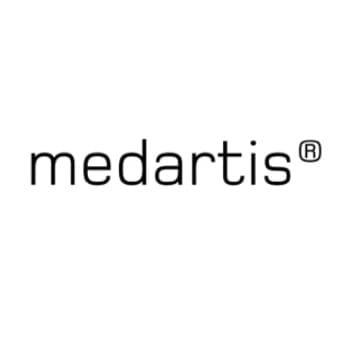 Medartis