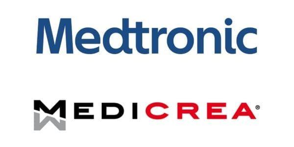 Medtronic to Acquire Medicrea