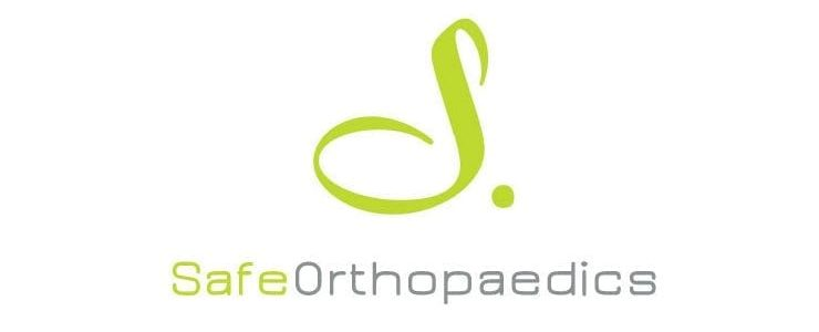 Safe Orthopaedics' Key Patents Confirmed in Europe