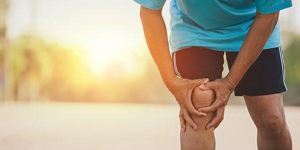 Seikagaku Launches HyLink Viscosupplement for Knee Osteoarthritis