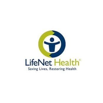 LifeNet Health