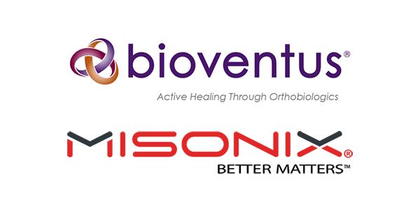 Bioventus to Acquire Misonix, Enhance Surgical Solutions