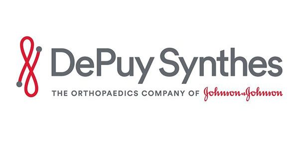 DePuy Synthes Sees Uneven Market Recovery in Second Quarter
