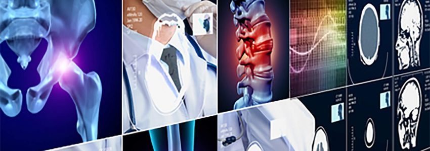 Zebra Medical Gains FDA 510(k) for AI Technology