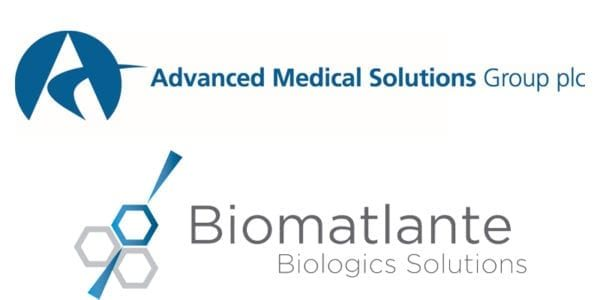 Biomatlante Acquired by Advanced Medical Solutions