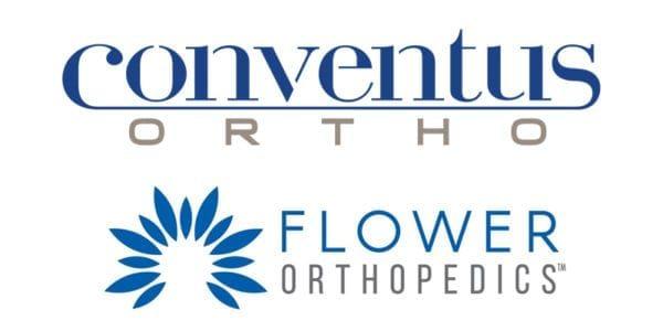 Conventus Orthopaedics to Acquire Flower Orthopedics