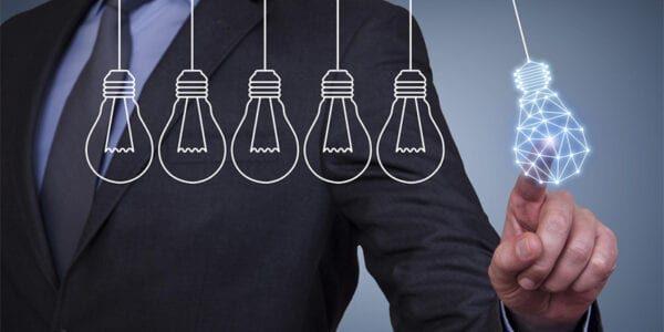 Avoiding the Doom Loop: Innovation Realities for Orthopedic Startups