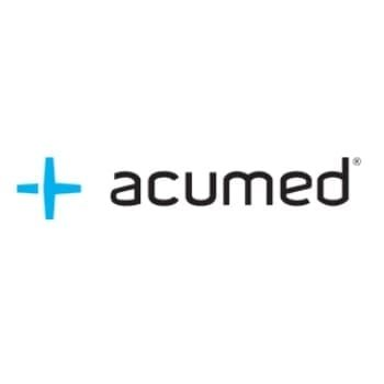 Acumed