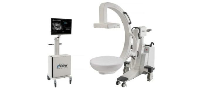OrthoGrid and nView Partner on OR Efficiency