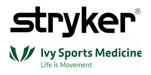 Stryker's Endoscopy Division Acquires Ivy sports-medicine