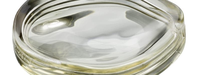 Geistlich Pharma to Distribute NUsurface Meniscus