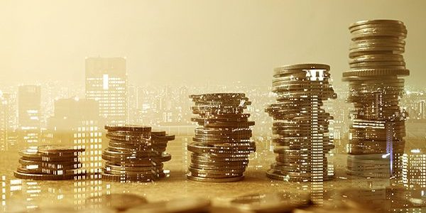 Mirus Announces Large Funding Round to Expand Spine Portfolio
