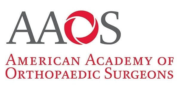 AAOS Reports Trends, Outcomes from Joint Registries