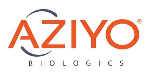 Aziyo Biologics Launches OsteGro V Bone Matrix