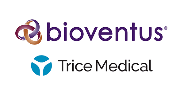Bioventus Invests in Trice Medical Minimally Invasive Technologies