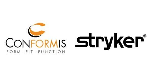 Conformis Hits Second Development and License Agreement Milestone