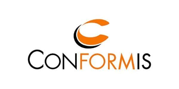 Conformis Launches Cordera Match Hip in the U.S.