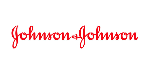 Johnson & Johnson CEO Alex Gorsky to Transition to Executive Chairman in 2022