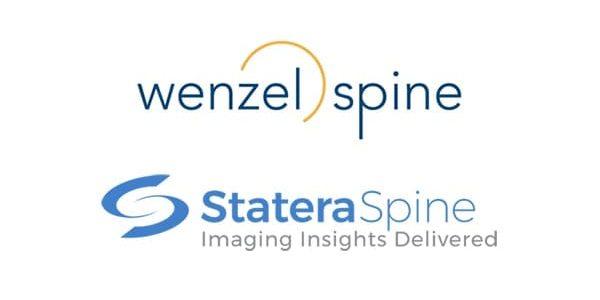 Wenzel Spine Acquires Statera Spine