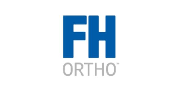 FH Ortho Launches Arrow Prime Advanced Shoulder Instruments