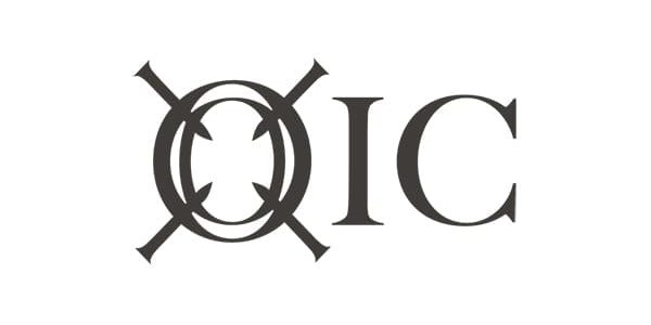 OIC Launches One Procedure, One Price Initiative