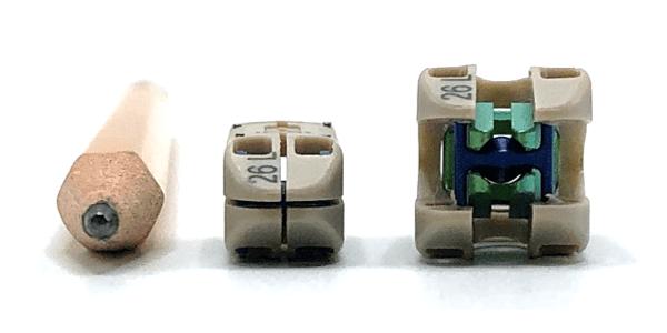 Accelus Launches Ultra-Low-Profile FlareHawk7 Expandable Cage
