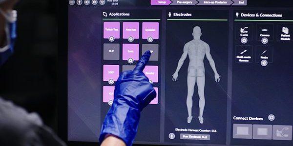 NuVasive Gains Latest FDA 510(k) for Pulse Platform