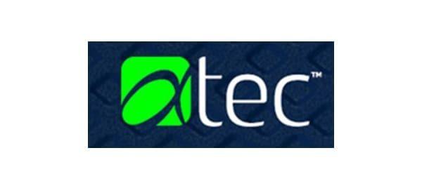ATEC Reaches Milestone Prone Transpsoas Procedures