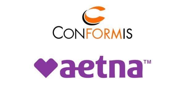 Conformis Growth Hamstrung by Aetna Denials in 2019