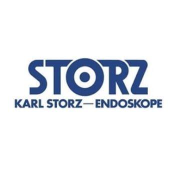 KARL STORZ