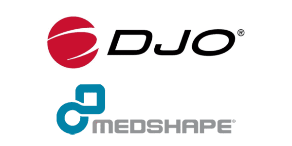 DJO Expands Foot and Ankle Business with MedShape Acquisition