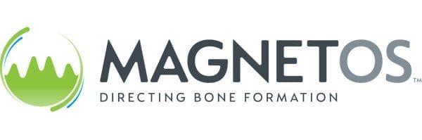Kuros Strengthens Orthobiologics Patent Portfolio