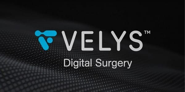Can Technology Help DePuy Synthes Close the Gap in Their Knee Franchise?