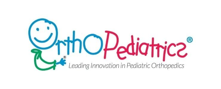 Orthopediatrics On Fast Track To $100 Million With Double Digit Growth
