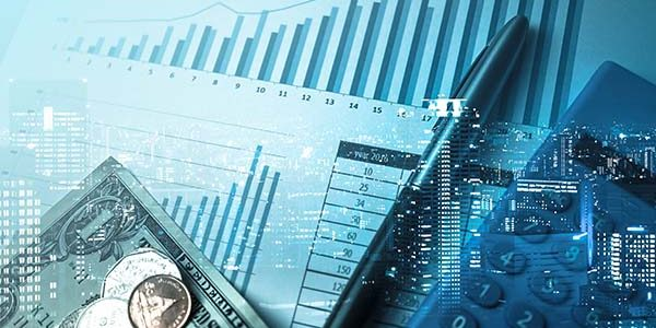 Paragon 28 Files for $100 Million IPO