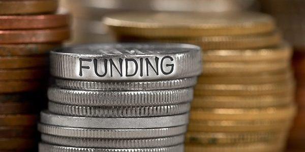 Gramercy Extremity Orthopedics Raises $9.83 Million in Funding