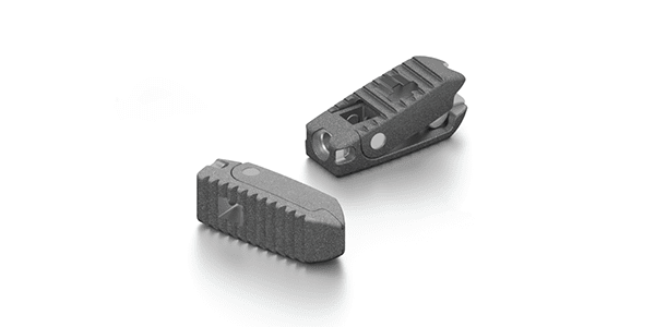 Life Spine Announces FDA 510(k) Clearance for the PROLIFT Wedge Expandable Spacer System