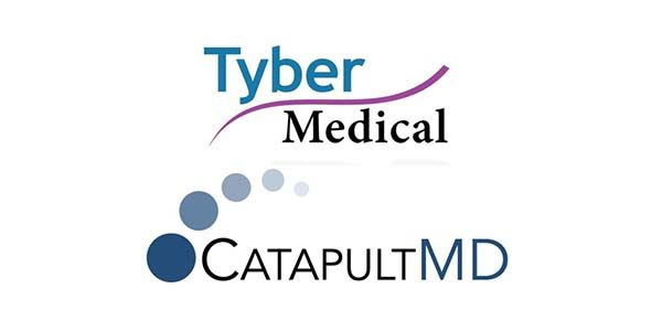 Tyber Medical to Acquire CatapultMD