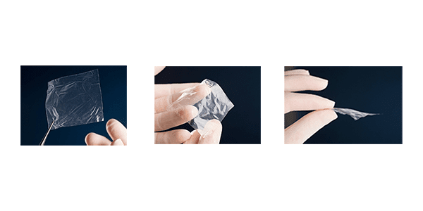 Alafair Biosciences Launches VersaWrap Bioresorbable Hydrogel Implant