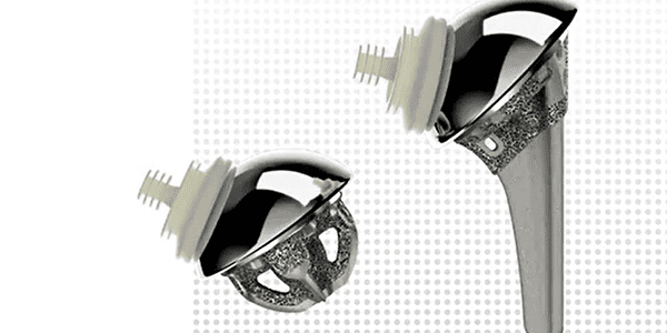 DePuy Synthes Introduces the INHANCE Shoulder Replacement