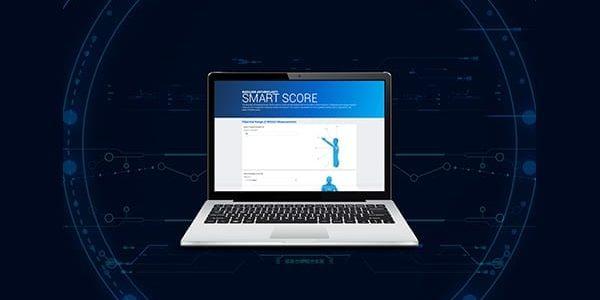 """Exactech Shares Shoulder Replacement """"Smart Score"""" Metric"""