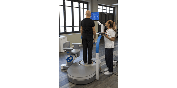Smith+Nephew Adds Personalized Robotic Patient Rehab to Real Intelligence Enabling Technology