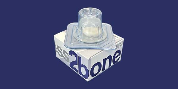 Access2Bone Announces Accreditation by The American Association of Tissue Banks