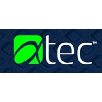 ATEC Spine
