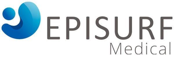 Episurf Medical Reaches Milestone of 700 Implants