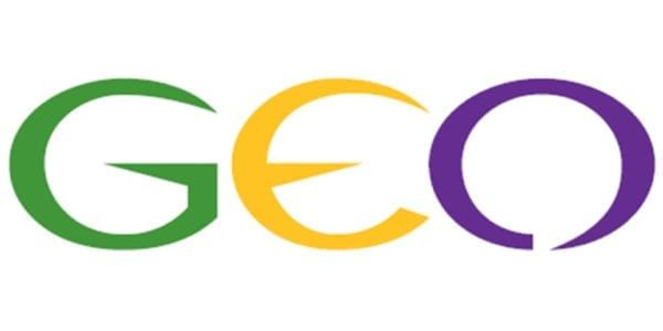 Gramercy Extremity Orthopedics Launches GEO CONNECT App