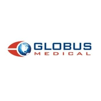 Globus Medical