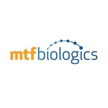 MTF Biologics