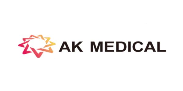 AK Medical Hit by Volume-Based Procurement Turbulence
