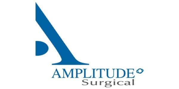 Amplitude Surgical Looks to Rebuild Momentum